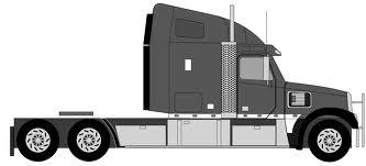 Какой грузовки лучше?